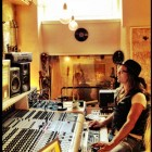 Medley Studio, Denmark