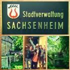 Sachsenheim, Germany
